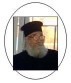 Отец Атанас Аролски