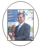 Георгиос Павлидис