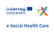 E-social Health Care
