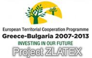 Project Zlatex